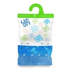 Anti-humedad Easy Dry