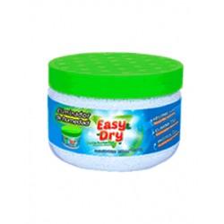 Anti-humedad Easy Dry 200 gr