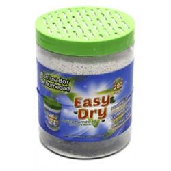 Anti-humedad Easy Dry 400 gr