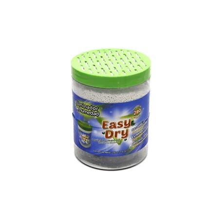 Anti-humedad Esy Dry 400 gr